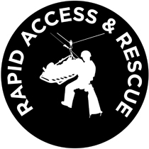 Rapid Access Rescue Hoogteredding